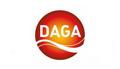 Assistência Daga